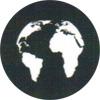 Известность бренда Aspen в мире